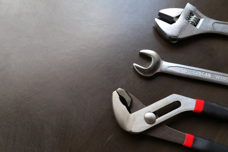 A plumber will have the right tools and equipment to detect leaks and damage.